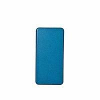 China Printer Material S7edge case mould on sale