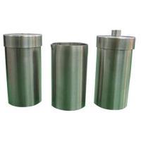 Kitchen gadgets Stainless steel kitchenware