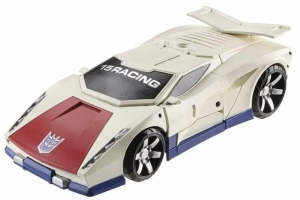 China Combiner Wars 2015 - Deluxe Class Series 2 - Breakdownby Hasbro wholesale
