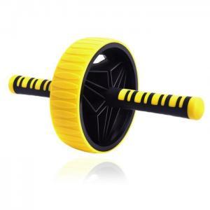 China AB wheel on sale