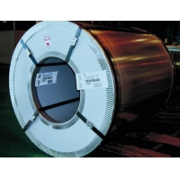 Magnetic Steel Electric-steel-coil
