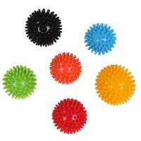 Spiky Massage Balls Healthy Model Recommended For Plantar Fasciitis