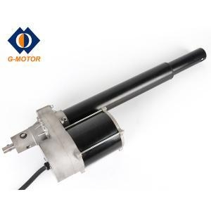 China Industrial linear actuator with heavy duty on sale
