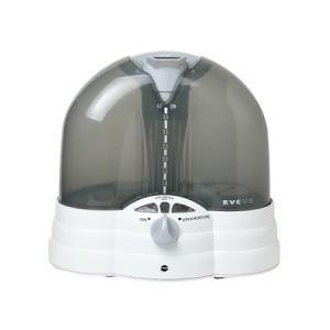 China Health Care Ionic Humidifier on sale