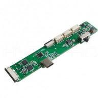 China Brand New USB C PD OTG HUB PCB Assembly_822 on sale