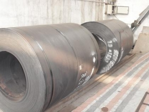 China Steel Plate ss400 steel equivalent pipe or bar on sale