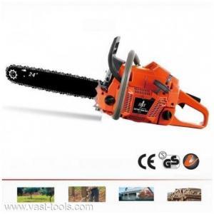 China Chain Saw CS7100(husqvarna 365) chainsaw on sale