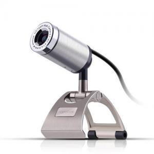 China Full HD Web Camera PAPALOOK 720P Webcam PA150 on sale
