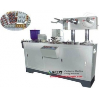 Automatic Single Serve Hand Drip Coffee Packing Machine