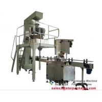 many buyers recommend 3in 1 coffee packing machine