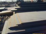 steel series STEEL SAE 10081010 YIELD STRENGTH