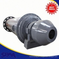 China Ball Mill Ore benefication used ball mill for grinding copper ore for Vietnam on sale