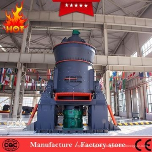 China Grinding Equipment Ghana iron ore grinding mill price for sale on sale