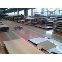 biggest manufacturer of bar coupler in
