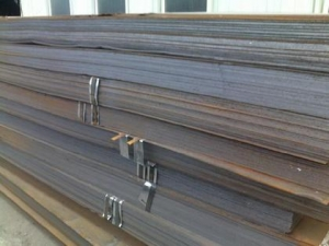 China ppgi prepainted roofing sheet corrugated steel plate on sale