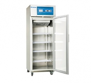 China medical grade fridge refrigerator for vaccines on sale