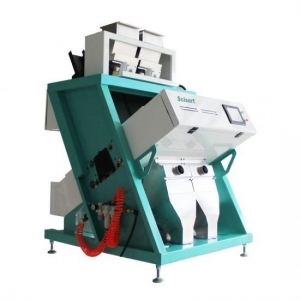 China Vegetable Seeds Sorting Machine on sale