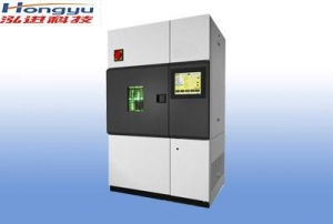 China Water-cooled xenon lamp weather resistance test chamber on sale
