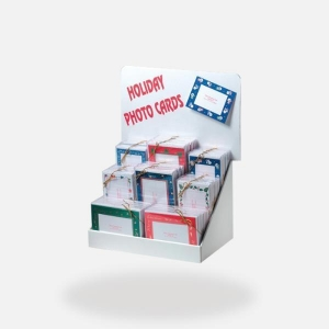 China Point of Purchase Counter Displays on sale