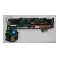 China HP Planet Genuine motherboard HP 537662-001, 576111-210 Notebook Motherboard New on sale