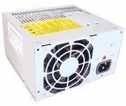 China 300W HP POWER SUPPLY 5188-2625 for HP Pavilion Desktop PC, HP Media Center, Compaq Presario on sale