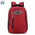 China The new Oxford strapless backpack on sale