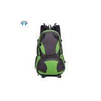 Ultralight sports hiking hiking backpack