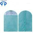 China Custom washable overcoat suit dust cover cloth on sale