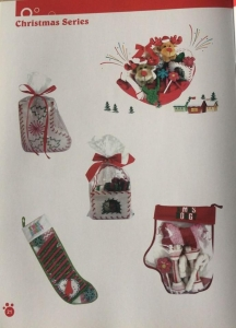 China Pet Products Christmas Seires on sale