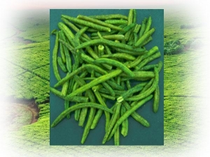 China string bean on sale