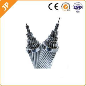 China ACSR aluminum conductors steel reinforced on sale
