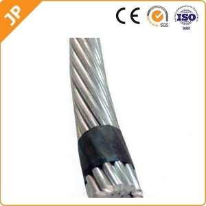 China Aluminium Conductor Carbon Fiber Composite Core Reinforced A on sale
