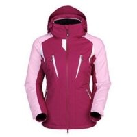 China clothing. clothes WOMEN SKI WEAR on sale