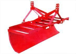 China AGRICULTURAL MACHINES Cat. No.AM-014REVERSIBLE LAND LEVELLER on sale