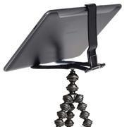 China All Compact Teleprompter Tripod Stand Mount Holder for iPad & Tablet PC on sale