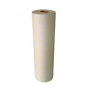 dupont polyester film - dupont polyester film for sale