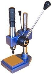 China JWELLERY MAKING MACHINES Cat. No.JM-018Hand Operated Stamping Press on sale