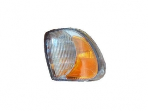 China Auto Lamp INTERNATIONAL 9200 9400 5900 Front Turn Signal Lamp on sale