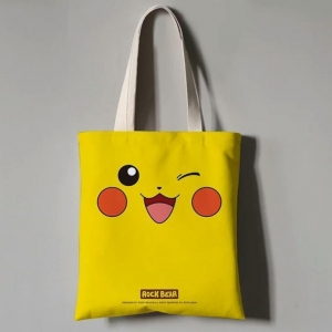 China Cotton Bag Cotton Tote Bag on sale