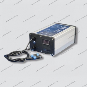 China Lithium Battery on sale