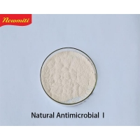 Allicin Antimicrobial Feed Additives in Broiler Poultry Industry