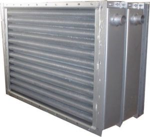 China Air Coolers on sale