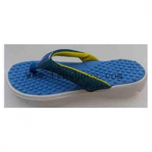 China EV71 108New mould fashion eva garden clogs on sale
