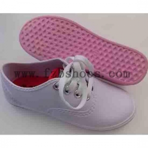 China EV81 971Cheap EVA Clogs Lady's garden clogs Fujian clogs shoes factory on sale