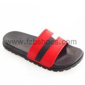 China PV123 1801-2New design cheap eva slipper disposable hotel slipper on sale