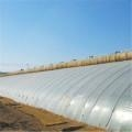 China 120 Micron UV resistant Agricultural Greenhouse Film on sale