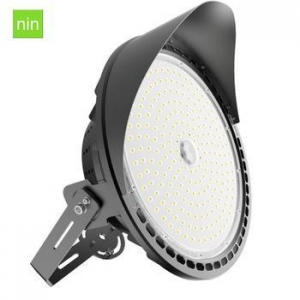 China Outdoor 500w 600w led flood light for Sport on sale
