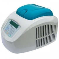 China Hema 3200 cooling PCR Thermal Cycler on sale