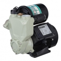 China Water Pressure Booster Pumps on sale