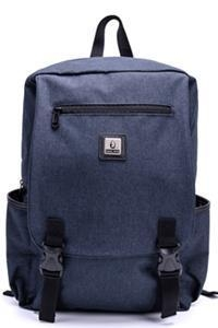 China Backpack Bags 2018 18 on sale